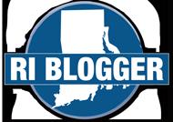 RIBlogger