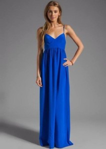 5 Places to Shop for Prom Dresses...Stand Out in the Crowd ...