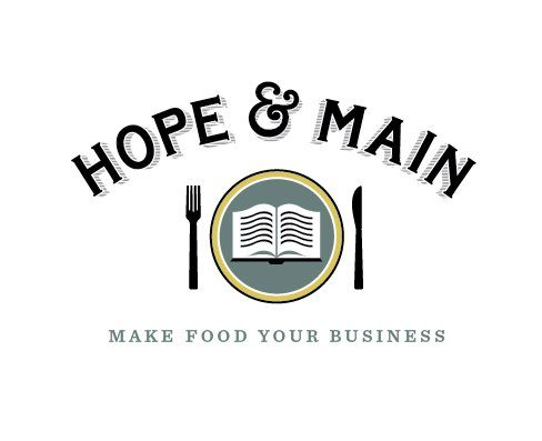 hope and main logo.jpg
