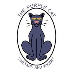 Purple Cat.jpg