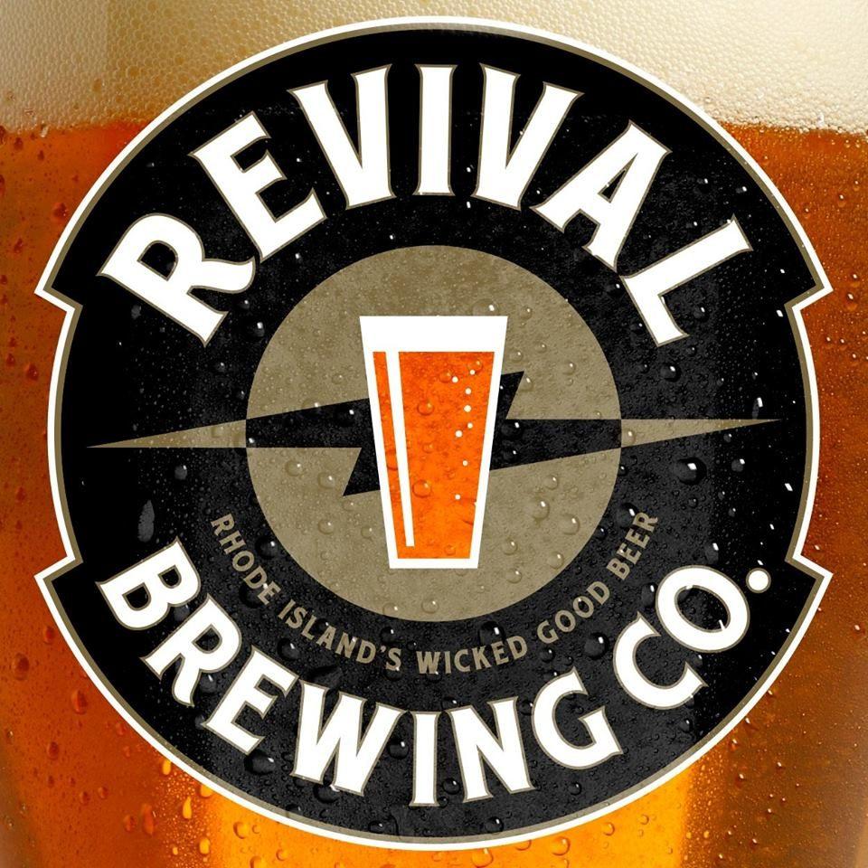 Revival Brewing.jpg