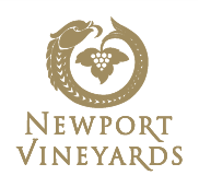 Newport Winery.png