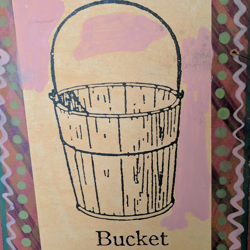Bucket Brewery.jpg