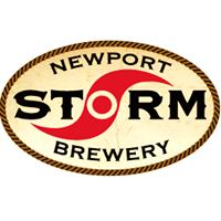 Newprt Storm.png