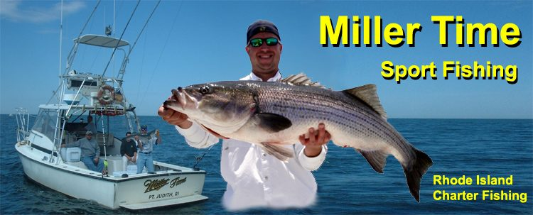 RI Blog Fish Miller Time.jpg