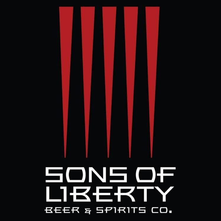 Sons of Liberty Brewing.jpg