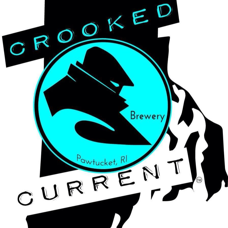 Crooked Brewery.jpg