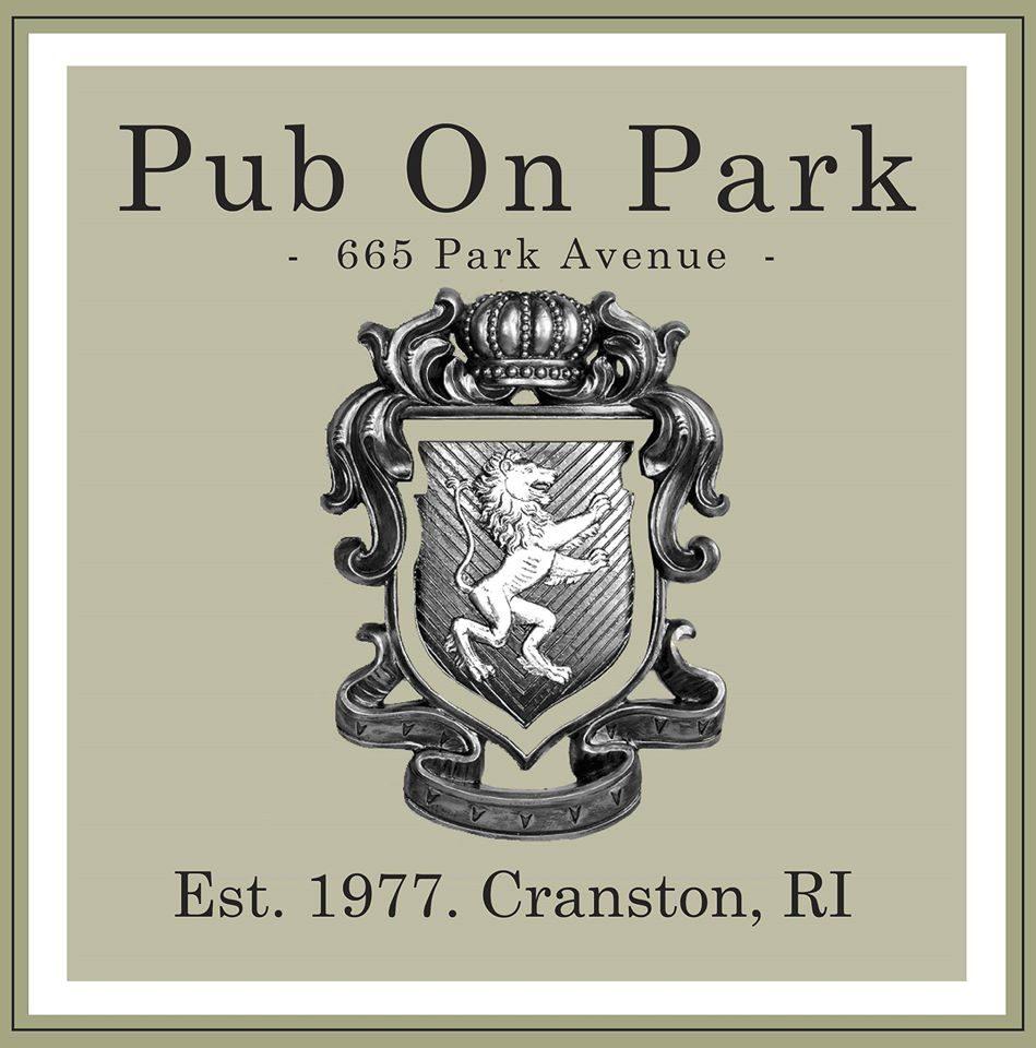 pub logo.jpg