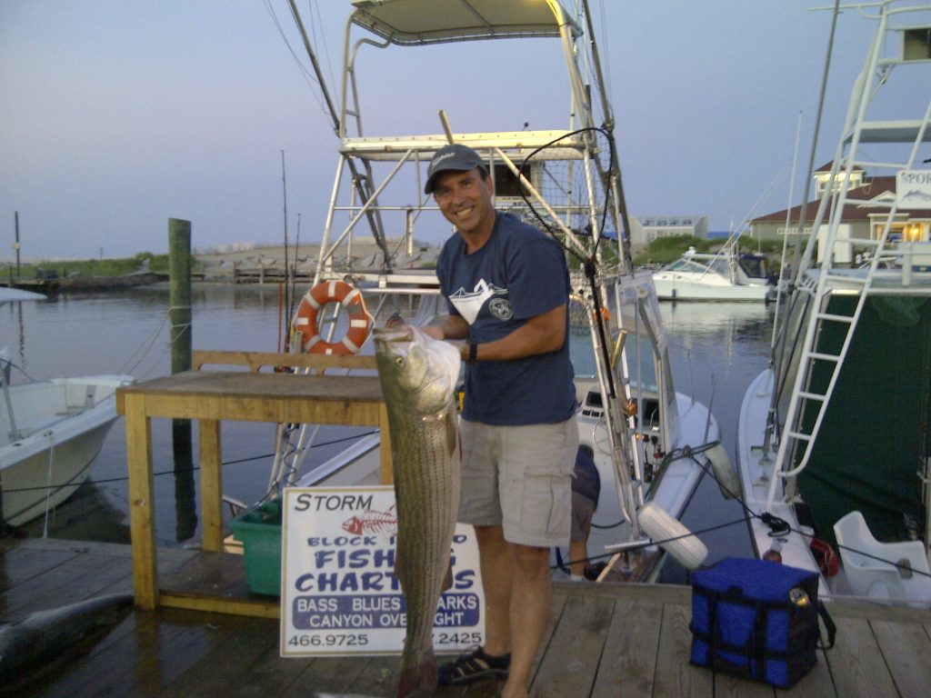RI Blog Fish Block Island.jpg