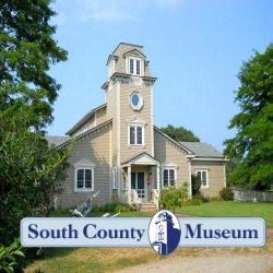 sc museum logo.jpg