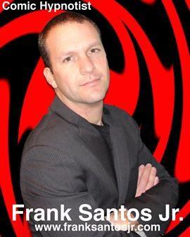 Frank Santos Jr Promo Pic.jpg