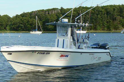 RI Blog Fish Capt Sheriif.jpg