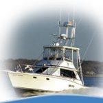 RI Blog Fish Sea Hawk.jpg