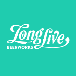 Longlive Brewery.png