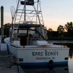 RI Blog Fish Bare Bones.jpg