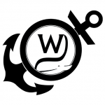 whalerslogo.png