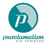 Proclamation Ale.jpg