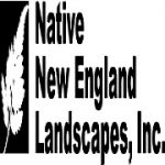 native logo fb.jpg