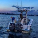 RI Blog Fish East Coast Charters.jpg