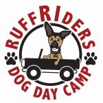 ruff logo.jpg