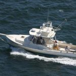 RI Blog Fish Charter Drifters.jpg