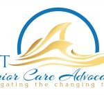 pst senior care final logo fb.jpg