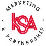 Crop Logo - KSA.jpg