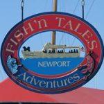 RI Blog Fish Adventure Tales.jpg