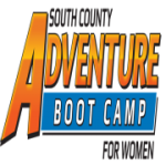 boot logo fb.png