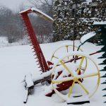 sc museum snow.jpg