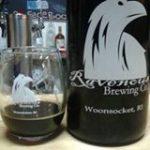 Ravenous Brewery.jpg