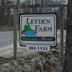 Leyden Winery.jpg