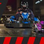 r1 indoor karting 1.png