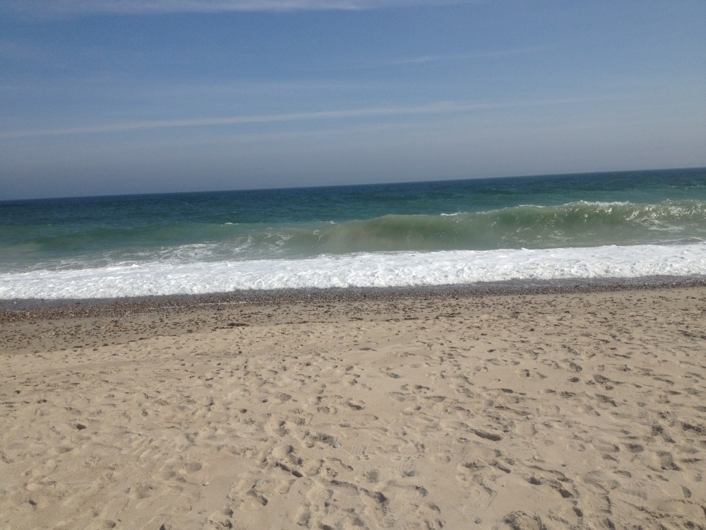 Best Beaches in Southern Rhode Island