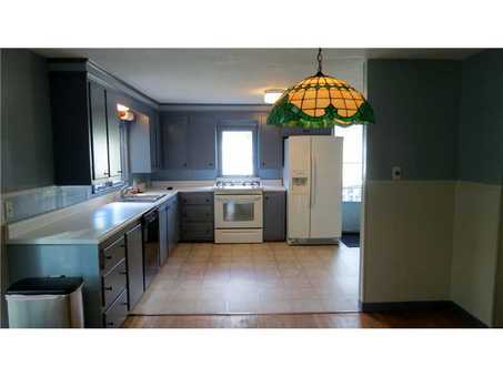 Home for sale in Charlestown, RI