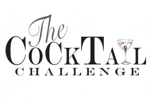 The Cocktail Challenge at Windjammer Surf Bar