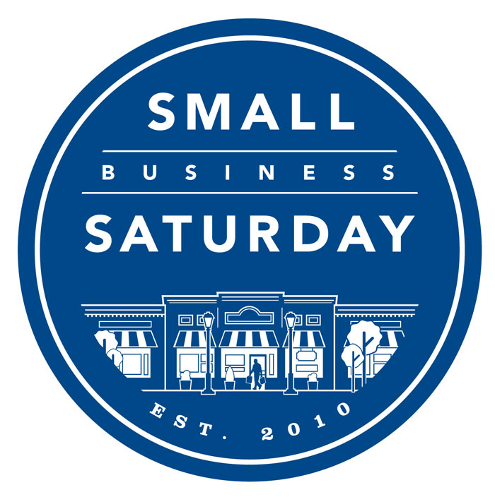 Small Business Saturday in Rhode Island