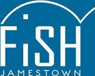 FiSH in Jamestown, RI
