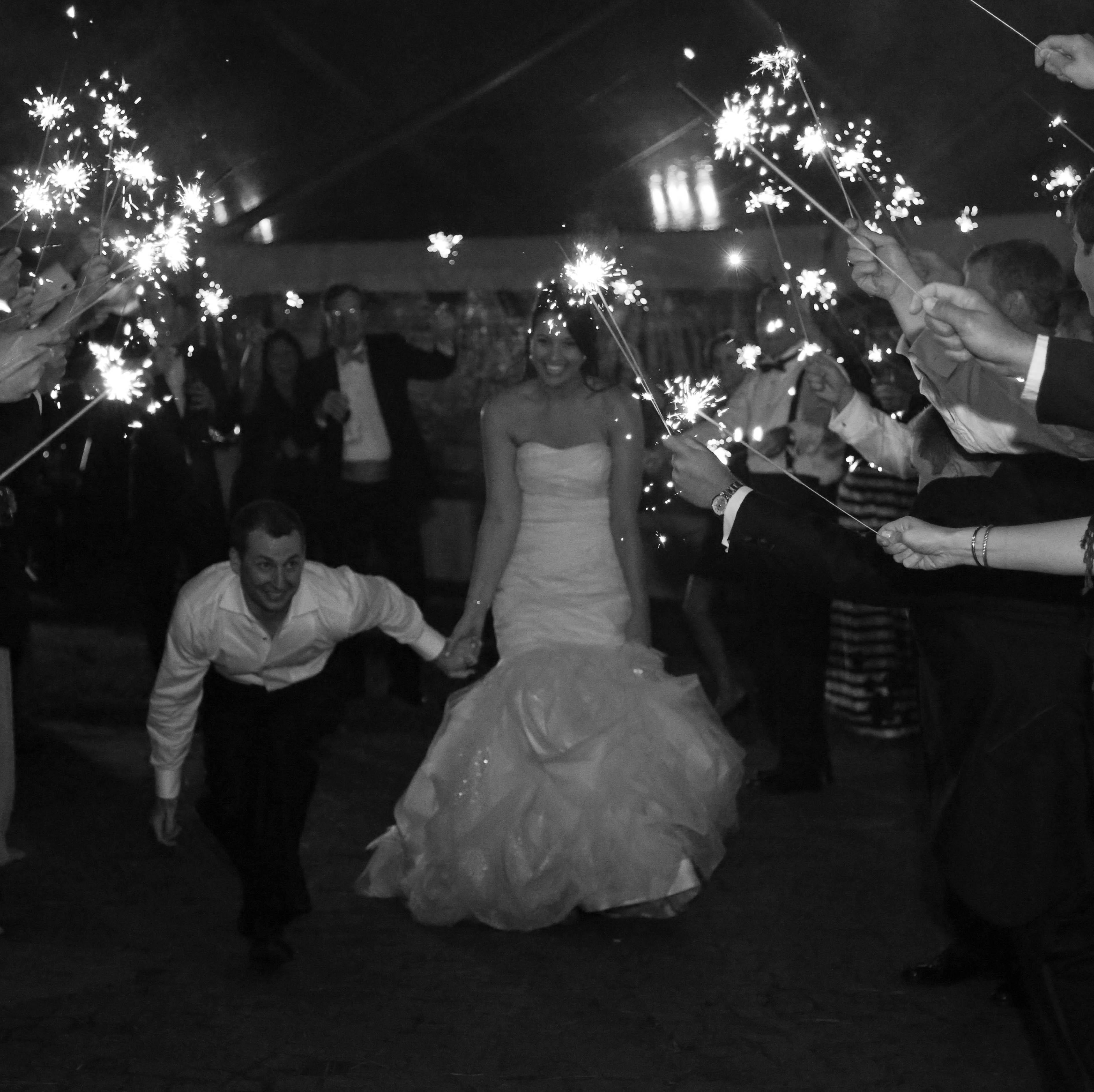 Rhode Island Wedding Photography: Rhode Island Wedding Photographer Maria Burton Photography