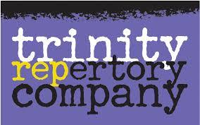 Trinity Reperatory Company in Providence, RI