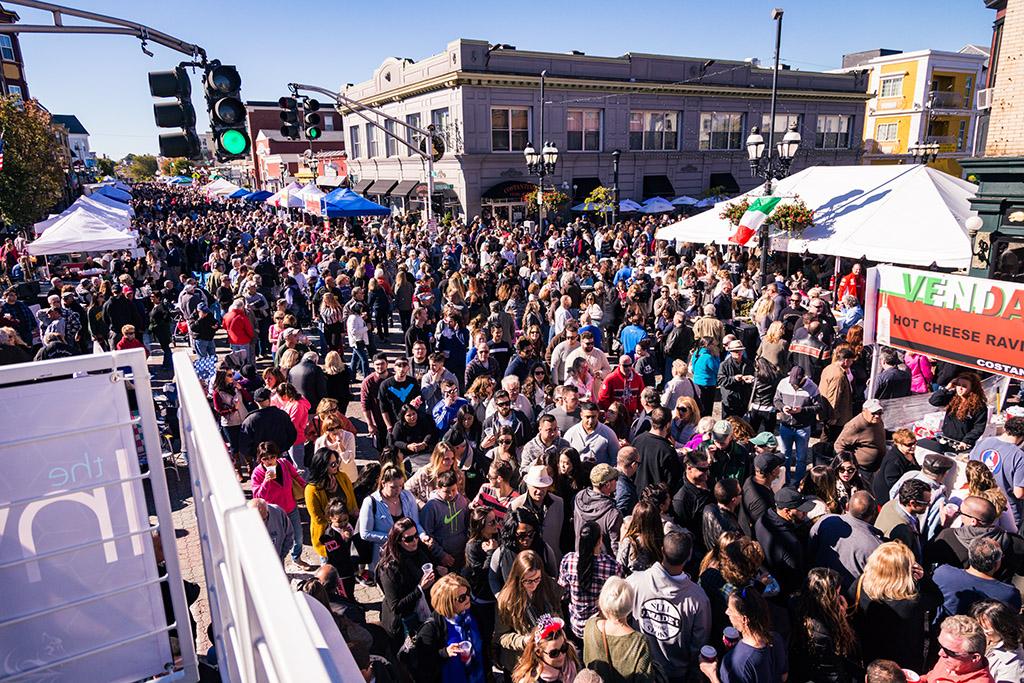 Rhode Island Beer Fest