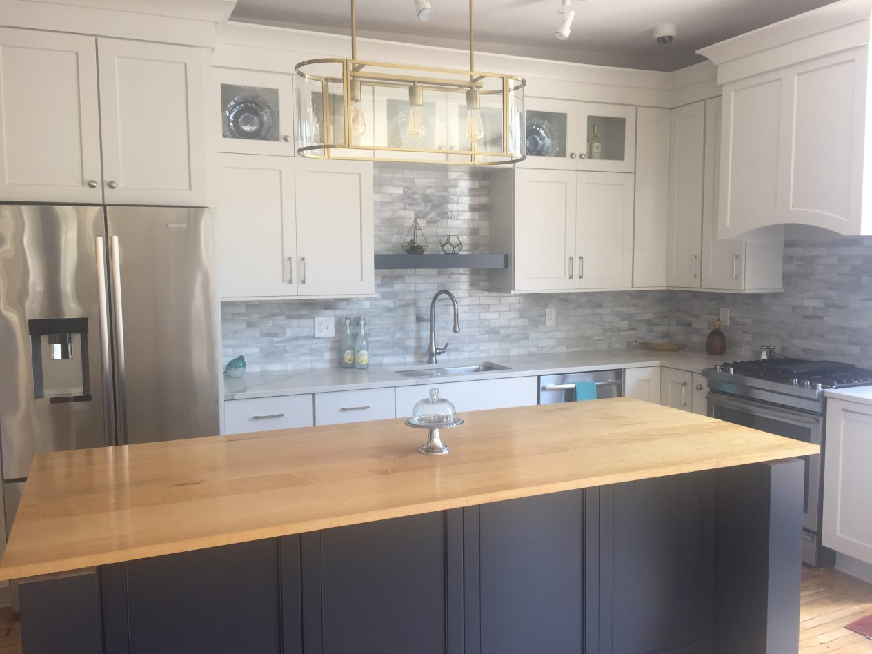5 Remodel Projects That Will Increase Resale Value Things To Do In Ri Ri Events