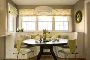Kitchen Remodeling in Rhode Island