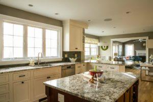 Kitchen Remodeling Rhode Island