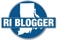 Rhode Island Blog