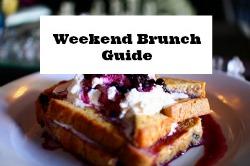 brunch guide banner