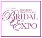 Southern New England Bridal Expo