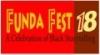 FUNDA FEST 2016: Family Storytelling Concert