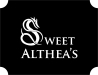 Live Music at Sweet Althea's with Matt Fraza