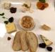 Newport Vineyards Milk & Honey Wine & Cheese Pairing Class